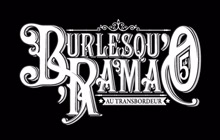 burlesquo