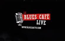 bluescafe-live